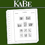 KABE OF Supplement Luxembourg 2016