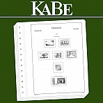 KABE OF Supplement The Netherlands 2016